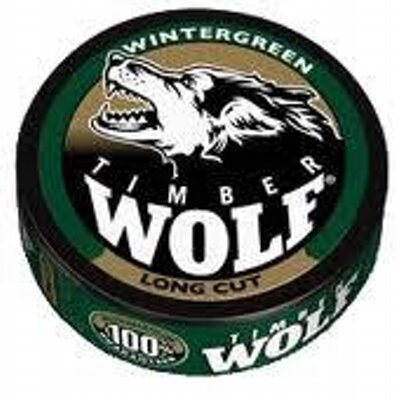 timber wolf chew twolfaddict twitter
