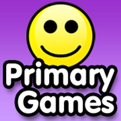 Image result for primary games