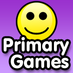 Twitter Profile image of @primarygames