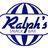 Ralph's Snack Bar