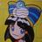 人生コメットさん☆'s Twitter avatar