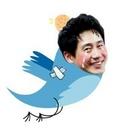 김소망 (@05somang) Twitter