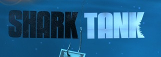 SharkTank Blog