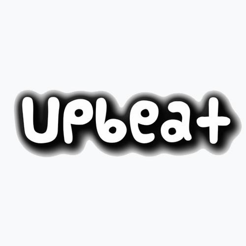 upbet