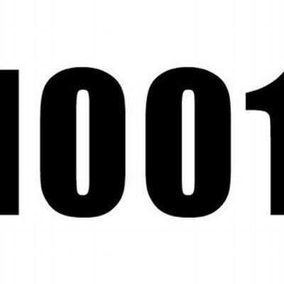 скачать 1001 торрент - фото 5