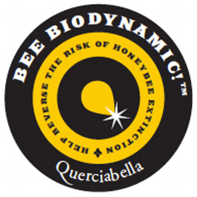 Bee Biodynamic | Social Profile