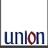 Unión Concursal