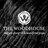 TheWoodhouseBendigo