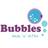 Bubbles Travels