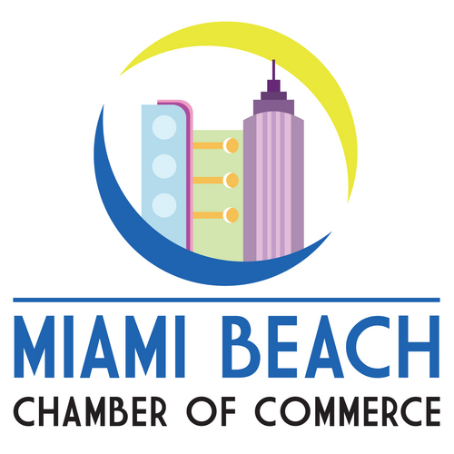 Miami Beach Chamber Roundtable @ Miami Beach Chamber Board Room | Miami Beach | Florida | United States