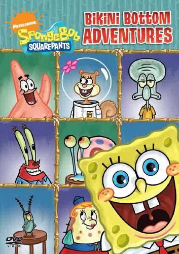 SpongeBob Indonesia  SpongeBobsIndo Twitter