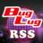 BugLug_RSS