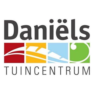 Tuincentrum daniels tc daniels twitter - Gartencenter roermond ...