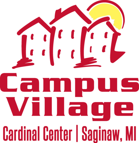 cv cardinal center   cvcardcenter