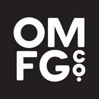 Official Mfg. Co. | Social Profile