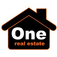 Agence immobili re onerealestate1 twitter for Agence immobiliere 75017