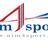 Aim4sport