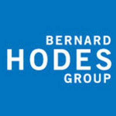 Bernard Hodes Group