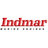 Indmar Engines