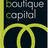 @Boutiquecapital Profile picture