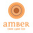 Amber Tree Care