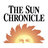 TheSunChronicle