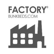 Factorybunkbeds Com Factorybunkbeds Twitter