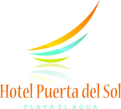 Hotel puerta del sol hpdspa twitter for Hotel barato puerta del sol