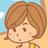 akinori's icon
