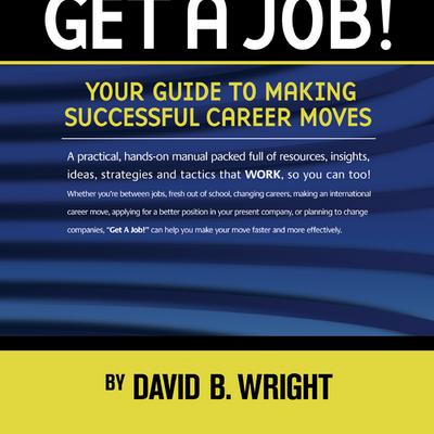 how to get a job at david& 39