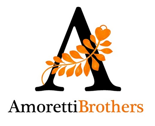 @Amoretti_Bros