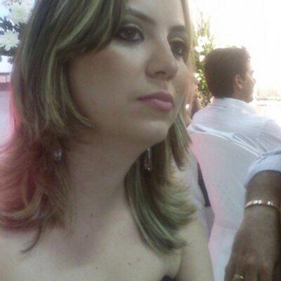 Claudia Praxedes