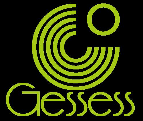 @GessessI