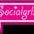 SocialgrlzLLC