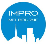 Impro Australia | The Home of Theatresports