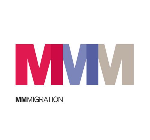 Логотип ммм, бесплатные фото, обои ...: pictures11.ru/logotip-mmm.html