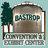 Bastrop Convention