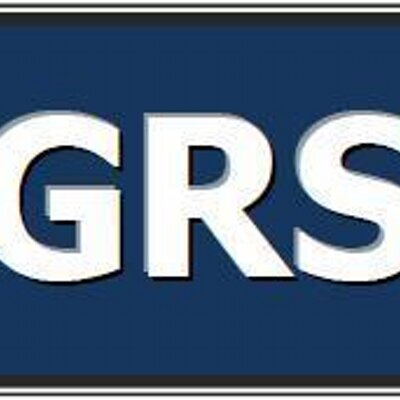 General Roofing GRS