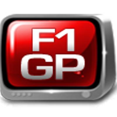 formula 1 live fuckbook search