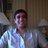 sameer bagai (@sambagai) Twitter profile photo
