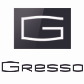 @Gresso_Official