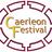 CaerleonArts