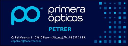 @PrimeraOpticosP