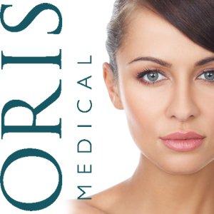 Oris Medical on Twitter: