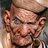 Popeye normal