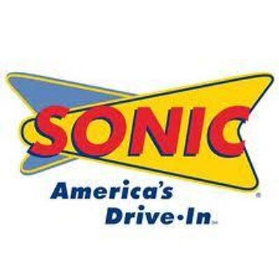 sonic americas drive in Includes smartpoints, pointsplus & points burgers hatch green chile cheeseburger (710 cal/43g fat/17g saturated fat/1120mg sodium/43g carbs/3g fiber/8g sugar/35g.