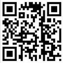 Qr.code.coconwebsite reasonably small