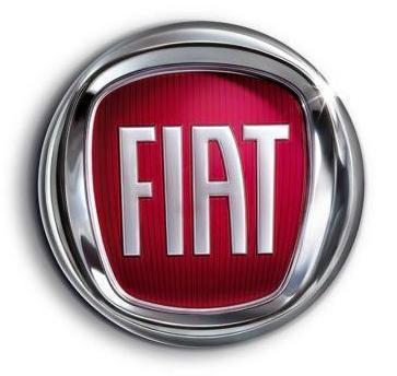 @Fiat_Korea