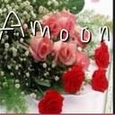 Amoon.ALKandari (@58Amoon) Twitter