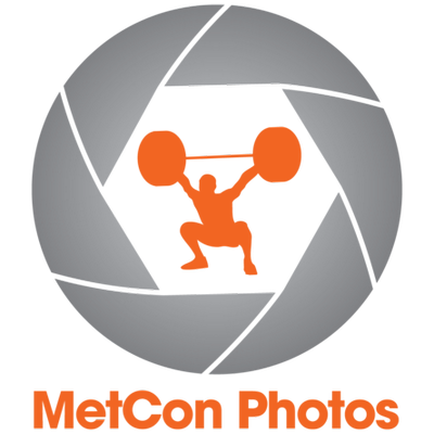 MetCon Photos | Social Profile